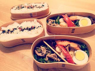 お弁当 - No.498143