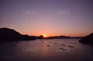 海の写真・画像素材[496305]