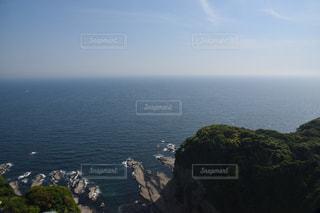 海の写真・画像素材[496308]