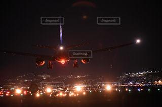 No.510339 夜景