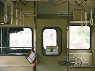近くに電車の - No.909252