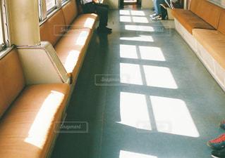 小湊鉄道の写真・画像素材[1584227]