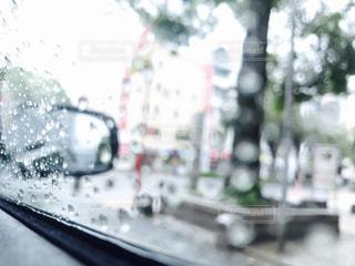 No.496401 雨