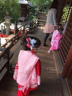 神社 - No.700348