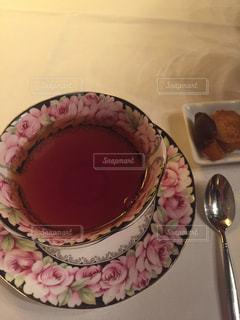 #紅茶 - No.496631