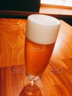 ビールの写真・画像素材[496914]