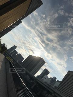 絶景 - No.610738