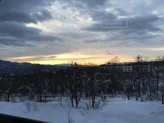風景の写真・画像素材[51876]