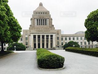 東京の写真・画像素材[502092]