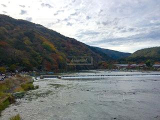 #風景 - No.497273
