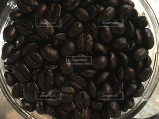 コーヒー - No.498279