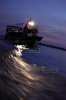 船 - No.498182