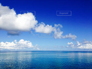 沖縄の写真・画像素材[500298]