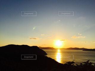 沖縄の写真・画像素材[500344]