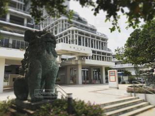 沖縄の写真・画像素材[500885]