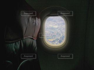 窓からの眺め、マレーシア、クアラルンプール - No.711082