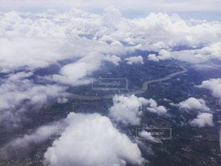 タイ、バンコクの写真・画像素材[744919]