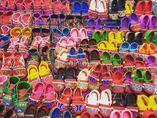 タイ、バンコクの写真・画像素材[746114]