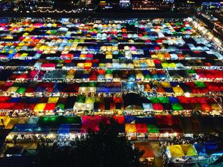 タイ、バンコクの写真・画像素材[746804]
