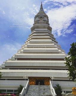 タイ、バンコクの写真・画像素材[758219]