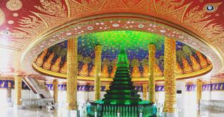 タイ、バンコクの写真・画像素材[758221]