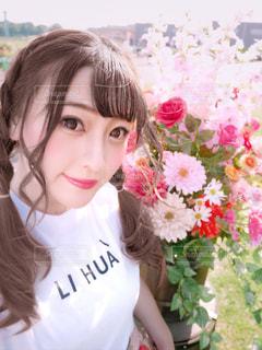 花 - No.550471