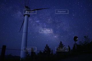 No.498524 夜空