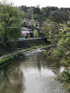 風景の写真・画像素材[498539]