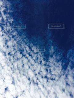 空の写真・画像素材[551121]