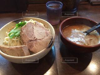 食べ物の写真・画像素材[498588]