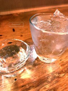 日本酒の写真・画像素材[498961]