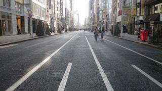 東京の写真・画像素材[499007]