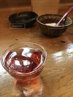 お酒の写真・画像素材[500995]
