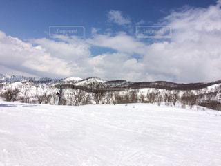冬 - No.499026