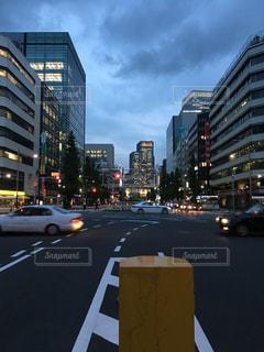 No.499540 東京