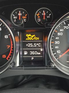 No.500623 車