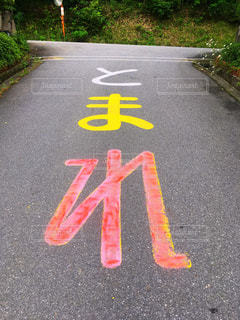 No.503957 道路