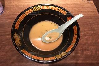 No.523544 スープ