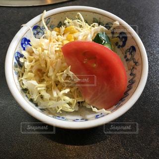 食べ物の写真・画像素材[510470]