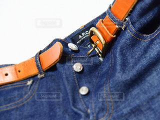 No.510476 ファッション