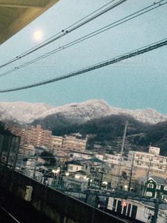 No.500602 雪