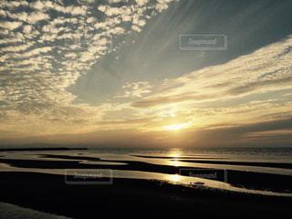 海の写真・画像素材[500969]