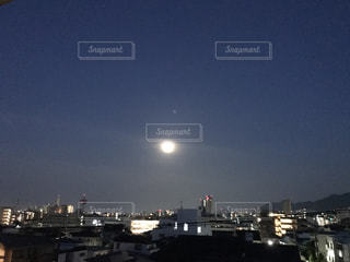 空の写真・画像素材[562482]