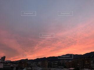 空の写真・画像素材[562485]