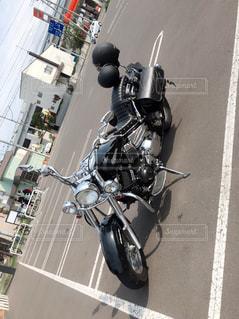 No.501531 バイク