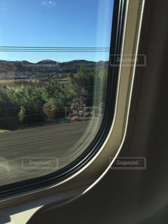 電車の写真・画像素材[501635]