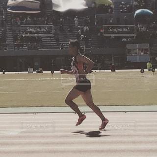 スポーツの写真・画像素材[502034]