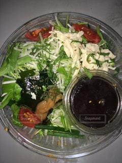 食べ物の写真・画像素材[503142]