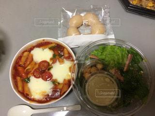 食べ物の写真・画像素材[503177]