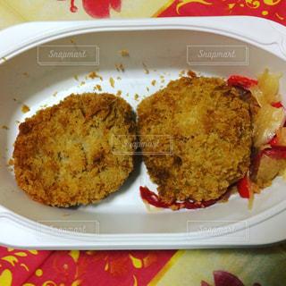 食べ物の写真・画像素材[503201]